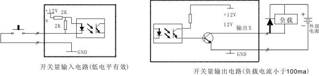 rc51-j通用型计数器